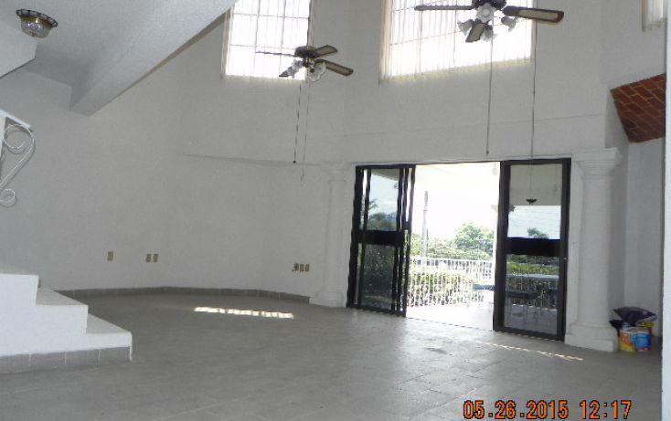 Foto de casa en venta en, la pradera, cuernavaca, morelos, 1090433 no 07