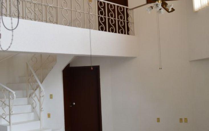 Foto de casa en venta en, la pradera, cuernavaca, morelos, 1090433 no 08