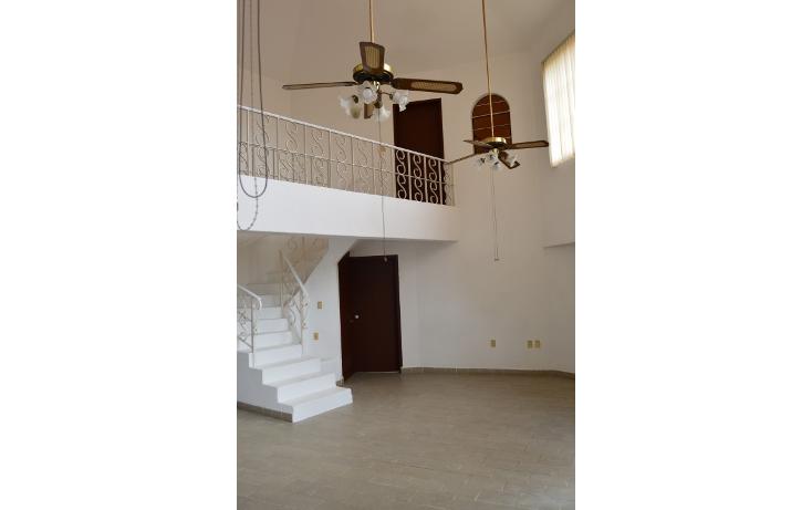 Foto de casa en venta en  , la pradera, cuernavaca, morelos, 1090433 No. 08