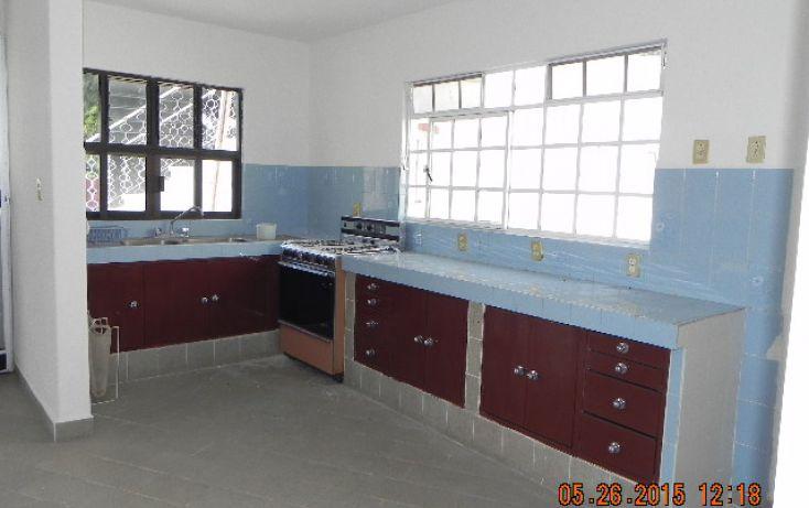 Foto de casa en venta en, la pradera, cuernavaca, morelos, 1090433 no 09