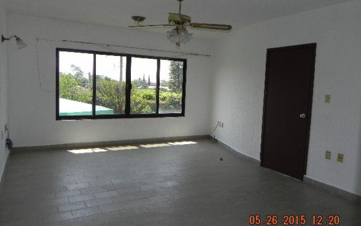 Foto de casa en venta en, la pradera, cuernavaca, morelos, 1090433 no 10