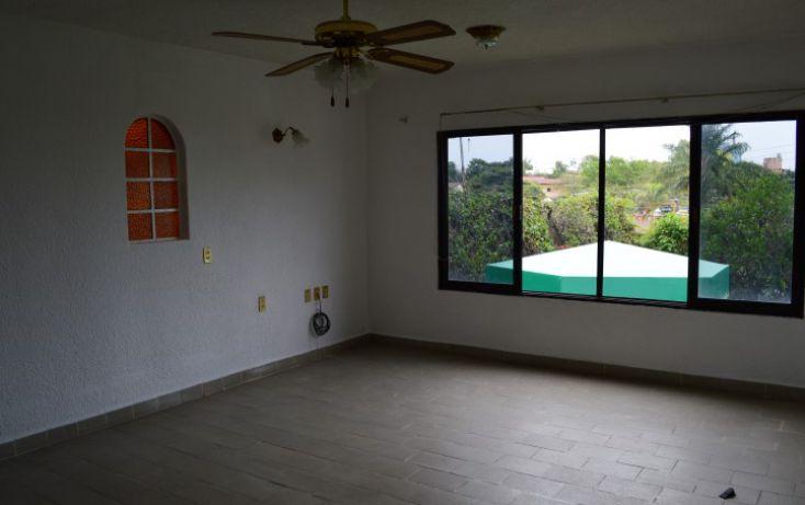 Foto de casa en venta en, la pradera, cuernavaca, morelos, 1090433 no 11