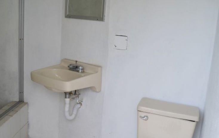 Foto de casa en venta en, la pradera, cuernavaca, morelos, 1090433 no 12