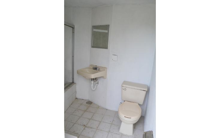 Foto de casa en venta en  , la pradera, cuernavaca, morelos, 1090433 No. 12