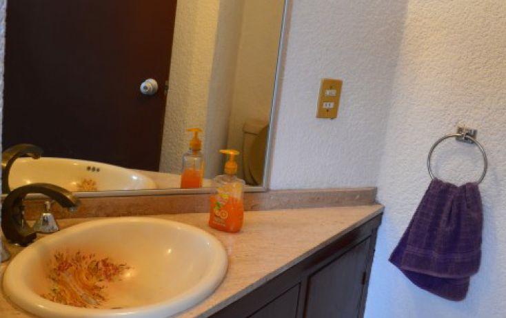 Foto de casa en venta en, la pradera, cuernavaca, morelos, 1090433 no 13