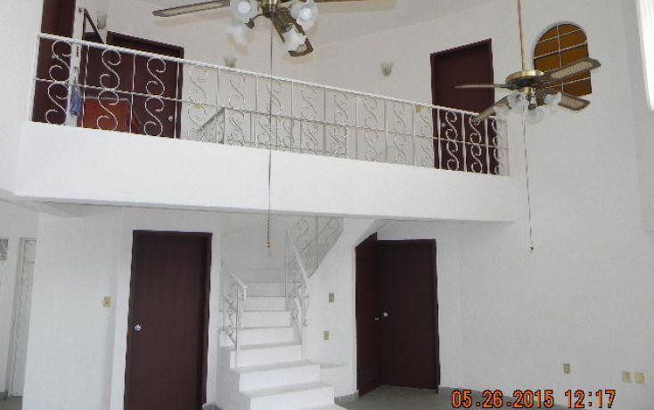 Foto de casa en venta en, la pradera, cuernavaca, morelos, 1090433 no 14
