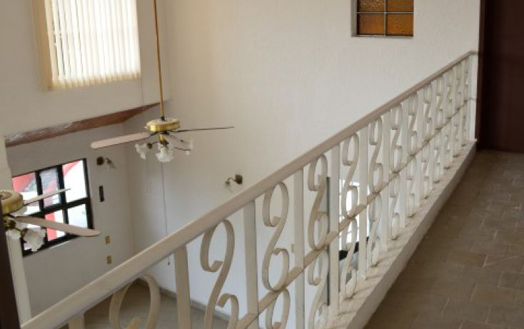 Foto de casa en venta en, la pradera, cuernavaca, morelos, 1090433 no 15