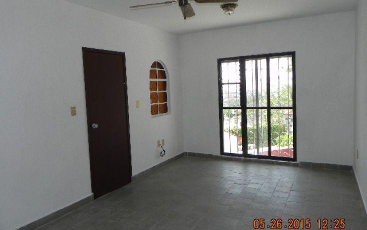Foto de casa en venta en, la pradera, cuernavaca, morelos, 1090433 no 16
