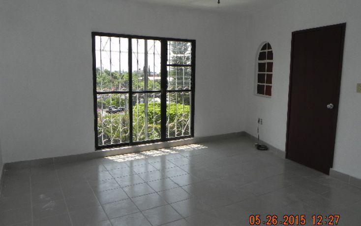 Foto de casa en venta en, la pradera, cuernavaca, morelos, 1090433 no 17