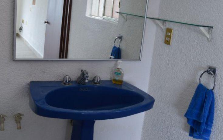 Foto de casa en venta en, la pradera, cuernavaca, morelos, 1090433 no 18