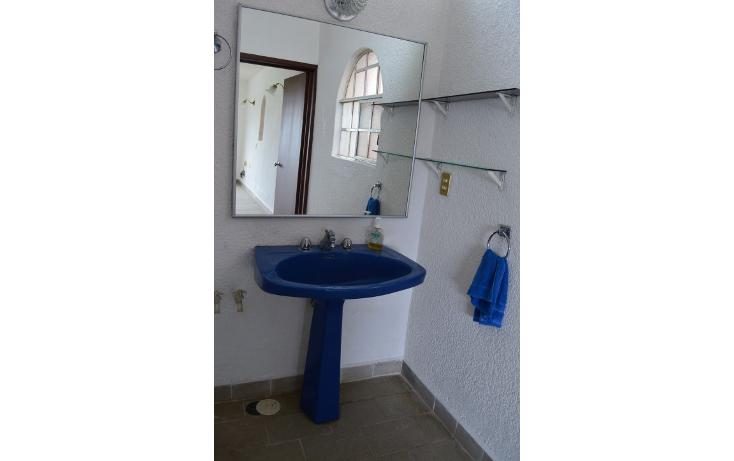 Foto de casa en venta en  , la pradera, cuernavaca, morelos, 1090433 No. 18