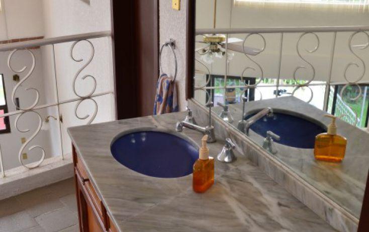Foto de casa en venta en, la pradera, cuernavaca, morelos, 1090433 no 19