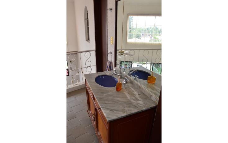 Foto de casa en venta en  , la pradera, cuernavaca, morelos, 1090433 No. 19