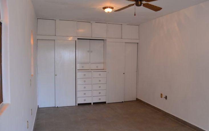 Foto de casa en venta en, la pradera, cuernavaca, morelos, 1090433 no 20