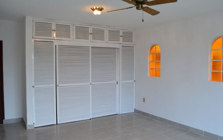 Foto de casa en venta en, la pradera, cuernavaca, morelos, 1090433 no 21