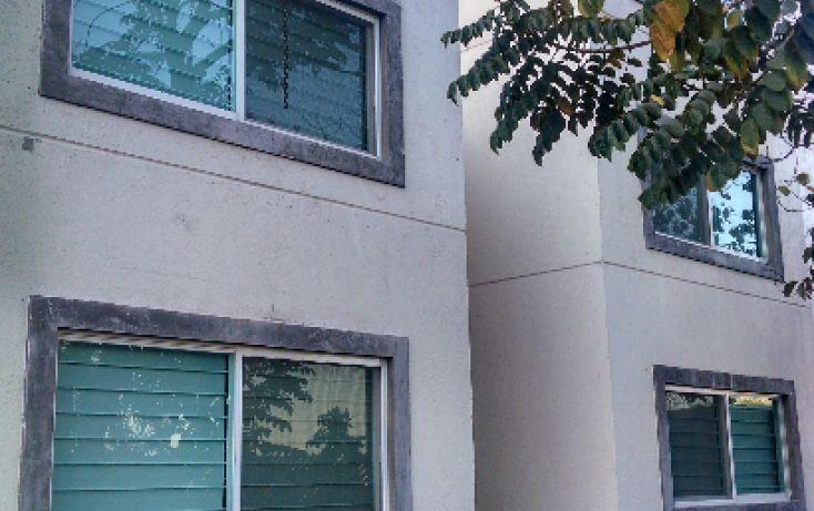 Foto de departamento en renta en, la pradera, cuernavaca, morelos, 1090851 no 02