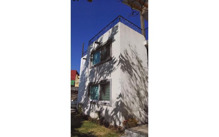 Foto de departamento en renta en  , la pradera, cuernavaca, morelos, 1090851 No. 07