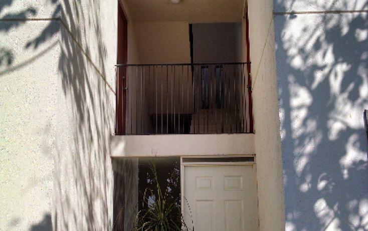 Foto de departamento en renta en, la pradera, cuernavaca, morelos, 1090851 no 08