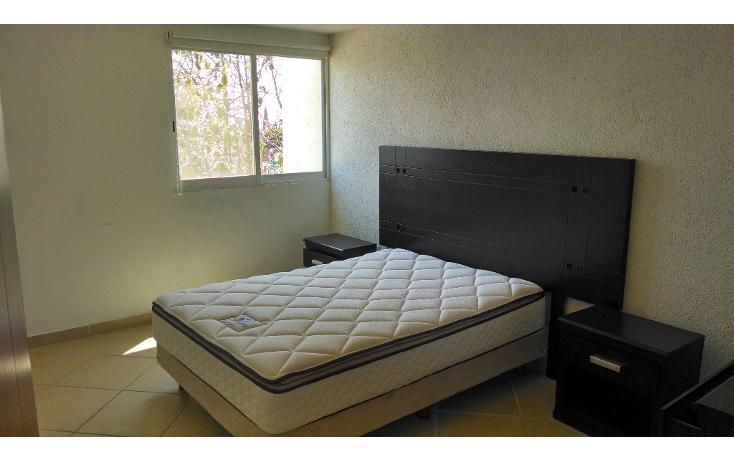 Foto de departamento en renta en  , la pradera, cuernavaca, morelos, 1090851 No. 09