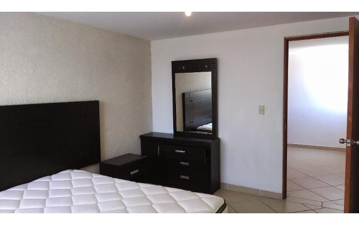 Foto de departamento en renta en  , la pradera, cuernavaca, morelos, 1090851 No. 10