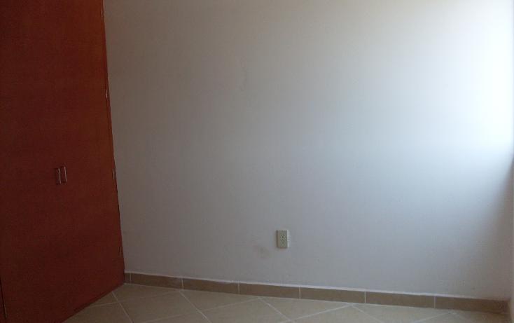 Foto de departamento en renta en  , la pradera, cuernavaca, morelos, 1090851 No. 11