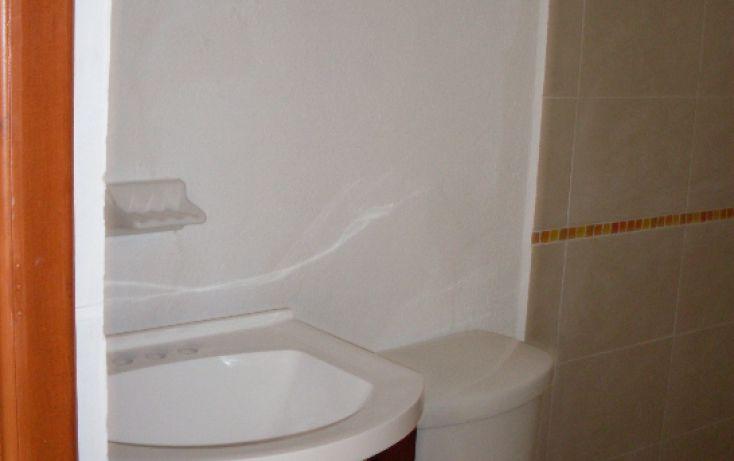 Foto de departamento en renta en, la pradera, cuernavaca, morelos, 1090851 no 12