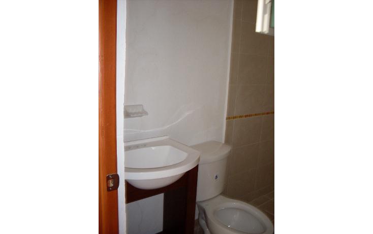 Foto de departamento en renta en  , la pradera, cuernavaca, morelos, 1090851 No. 12