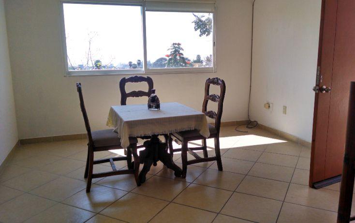 Foto de departamento en renta en, la pradera, cuernavaca, morelos, 1090851 no 14
