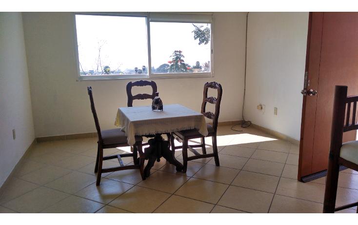 Foto de departamento en renta en  , la pradera, cuernavaca, morelos, 1090851 No. 14