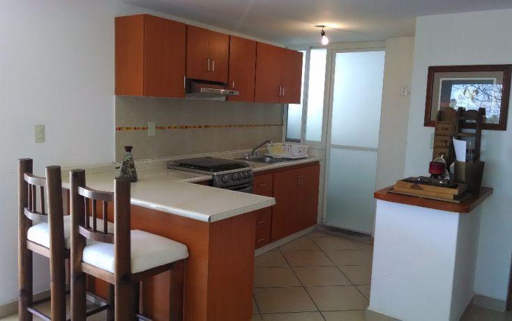 Foto de departamento en renta en, la pradera, cuernavaca, morelos, 1090851 no 15