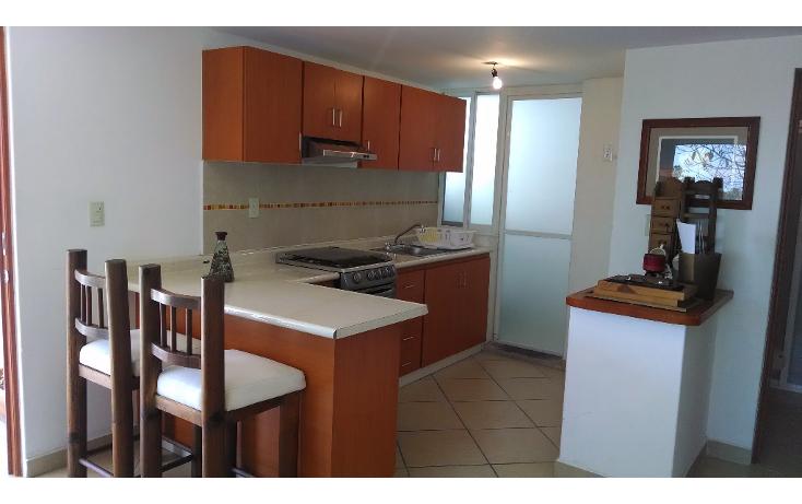 Foto de departamento en renta en  , la pradera, cuernavaca, morelos, 1090851 No. 15