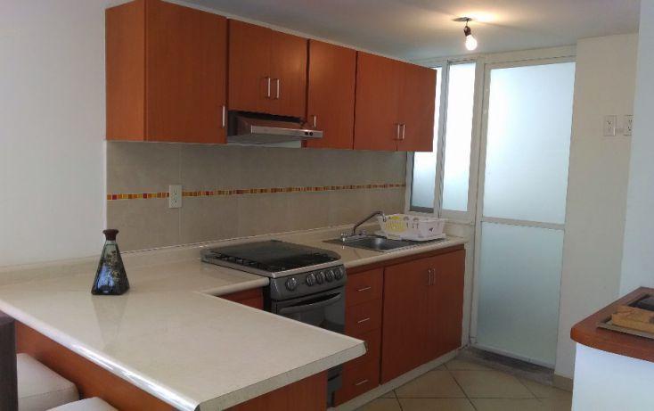 Foto de departamento en renta en, la pradera, cuernavaca, morelos, 1090851 no 16