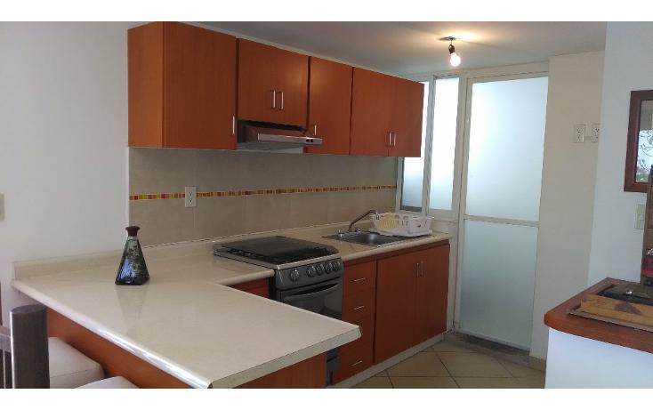 Foto de departamento en renta en  , la pradera, cuernavaca, morelos, 1090851 No. 16