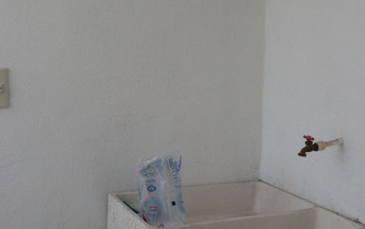 Foto de departamento en renta en, la pradera, cuernavaca, morelos, 1090851 no 17
