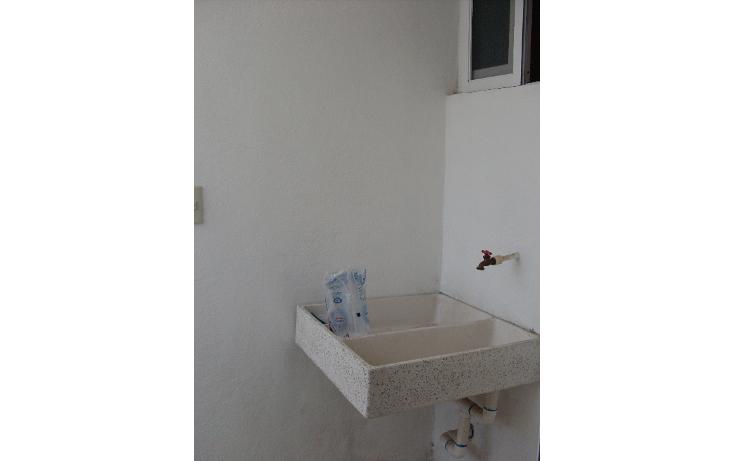 Foto de departamento en renta en  , la pradera, cuernavaca, morelos, 1090851 No. 17