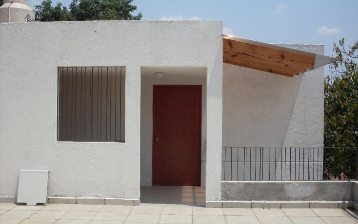 Foto de departamento en renta en  , la pradera, cuernavaca, morelos, 1090851 No. 18