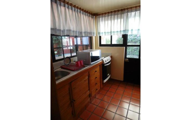 Foto de casa en renta en  , la pradera, cuernavaca, morelos, 1100885 No. 12