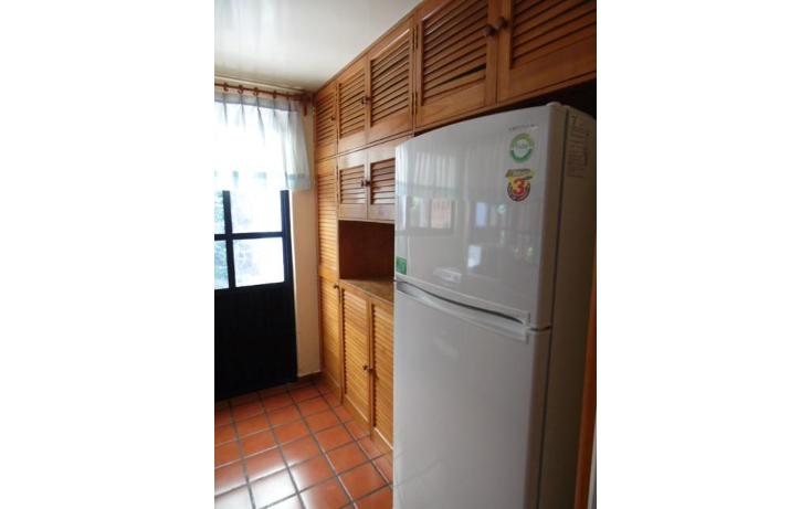 Foto de casa en renta en  , la pradera, cuernavaca, morelos, 1100885 No. 13