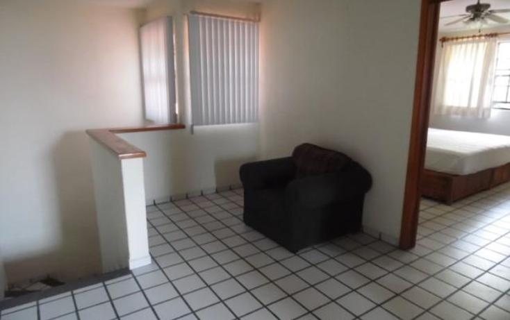 Foto de casa en renta en  , la pradera, cuernavaca, morelos, 1100885 No. 15