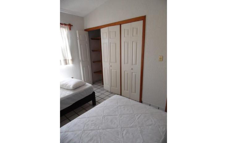 Foto de casa en renta en  , la pradera, cuernavaca, morelos, 1100885 No. 17