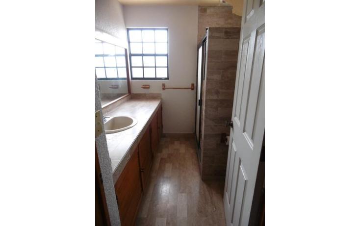 Foto de casa en renta en  , la pradera, cuernavaca, morelos, 1100885 No. 18
