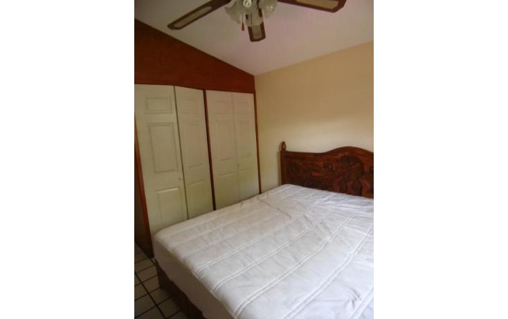 Foto de casa en renta en  , la pradera, cuernavaca, morelos, 1100885 No. 19