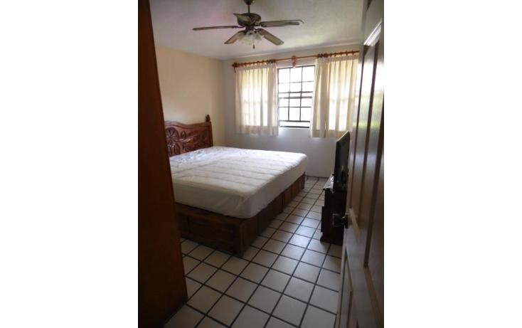 Foto de casa en renta en  , la pradera, cuernavaca, morelos, 1100885 No. 20