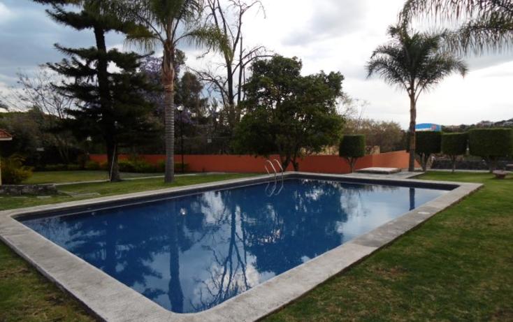 Foto de departamento en renta en  , la pradera, cuernavaca, morelos, 1146711 No. 02
