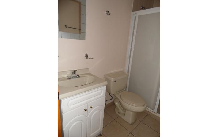 Foto de departamento en renta en  , la pradera, cuernavaca, morelos, 1146711 No. 08
