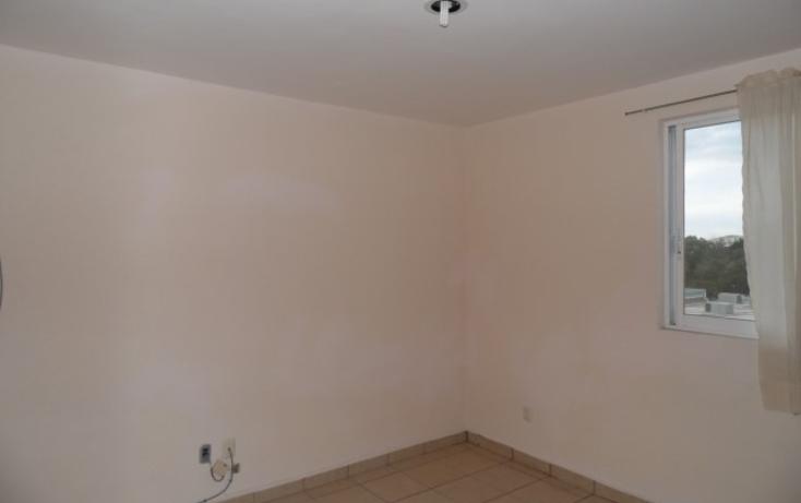Foto de departamento en renta en  , la pradera, cuernavaca, morelos, 1146711 No. 09