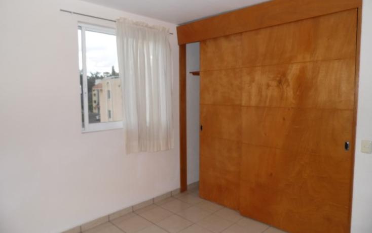 Foto de departamento en renta en  , la pradera, cuernavaca, morelos, 1146711 No. 10