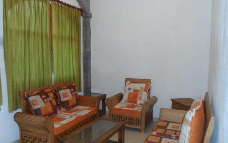 Foto de departamento en renta en  , la pradera, cuernavaca, morelos, 1163031 No. 04