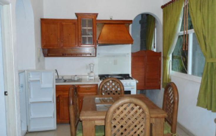 Foto de departamento en renta en  , la pradera, cuernavaca, morelos, 1163031 No. 05