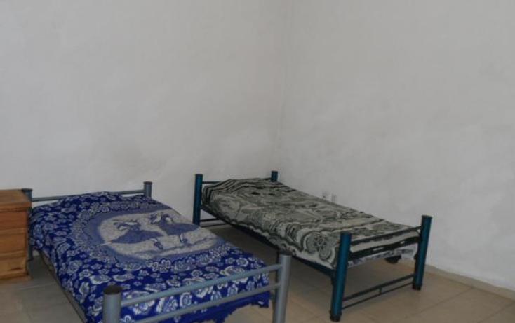 Foto de departamento en renta en  , la pradera, cuernavaca, morelos, 1163031 No. 07